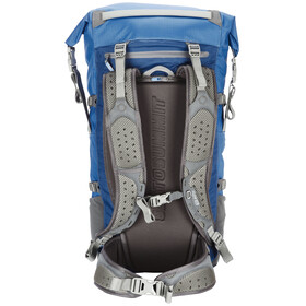 Sea to Summit Flow - Sac à dos - 35 L bleu